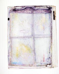 20th Century Plastics, 14.06© Rita Maas