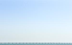Landscape Lisbon, 2014© Luca Lupi