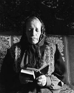 Babka Janina