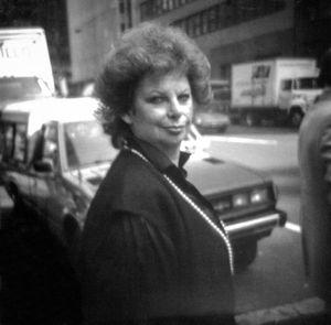 Diana 13 82-83.jpg