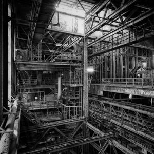 steelworks 2