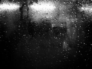 Tokyo Blur #49