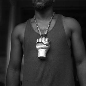 Black Power, Alligator, MS 2009