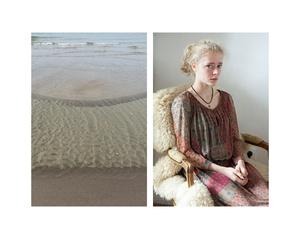 """Seawater & Amalia"""