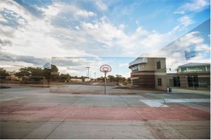 2016 Aspen Community School, Santa Fe, NM 87501