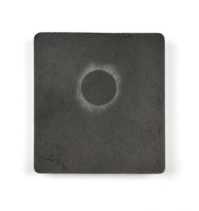 Elegy (Eclipse)