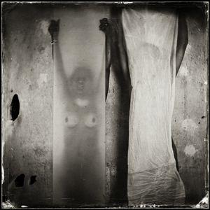 Day 3 ©Karoline Schneider 2012