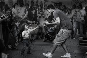 Street concerts-4
