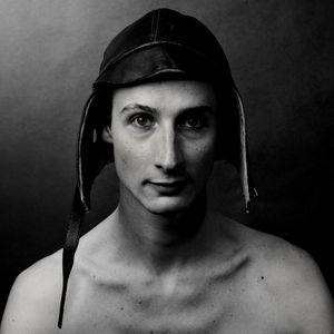 Guillaume Dumont