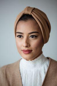 Maisha: Redefining Islamic Fashion