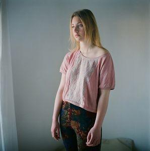 Xenia(19)© Paola De Grenet