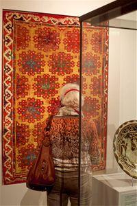 Islamisches Museum 5
