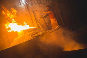 Dharavi - Informal Economy_06