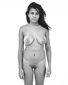 Esthefany, 23. Maracaibo, Venezuela.