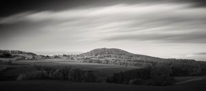 Volcano - Aremberg