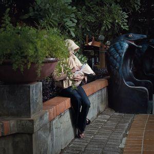 Dunia Fantasia, Indonesia