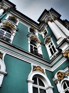 Saint Petersburg 2