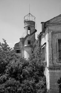 Villa Sgaravatti
