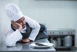 Dream - Chef