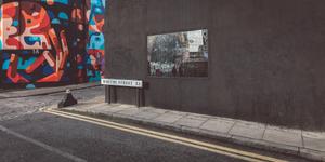 WHITBY-STREET
