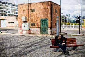 Drowsiness readings
