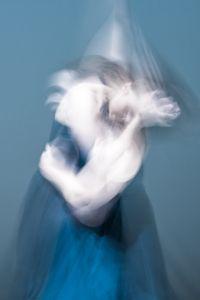 Tanzabend 4