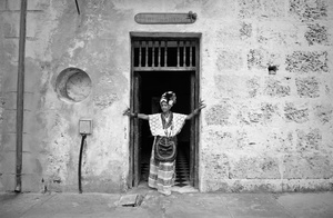 La Santera de Havana