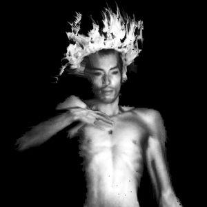 Angel Ito 04