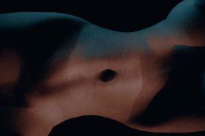El Imaginario Real del Cuerpo 02 / The imaginary real of the body 02