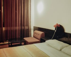Room 217, Vilina Vlas