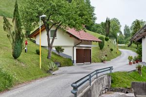 Izlake, Slovenia