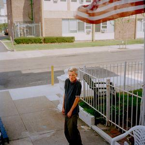 Bobby, from Last Stop: Rockaway Park © Juliana Beasley