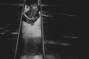Playground Musings