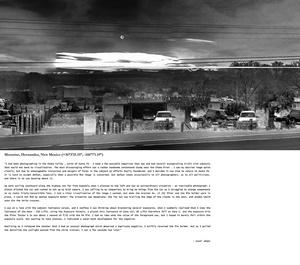 """Moonrise, Hernandez, New Mexico (+36°3'25.55"""", -106°7'1.19"""")"""