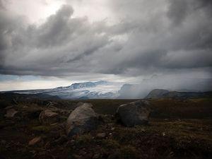 Langjøkull