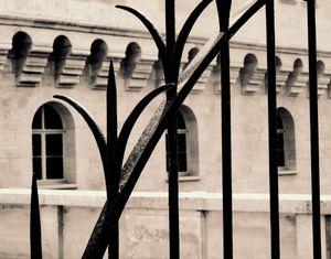 Saint-Germain-en-Laye 16