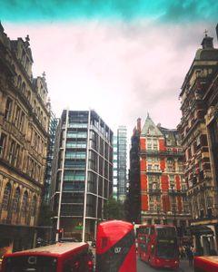 No.1 London