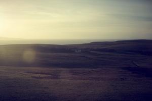 Isle Of Skye #926
