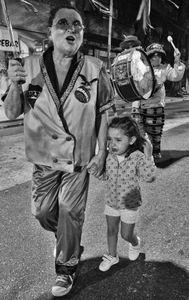 Carnaval de Buenos Aires.7