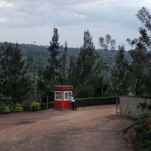 Bambino Supercity, Rwanda