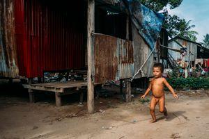 ildren of Phnom Penh 2