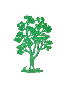 The Tree Nr. 1