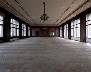 Waldhof  Room