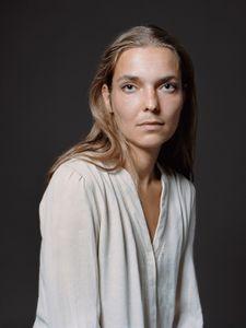 Anna, 2013