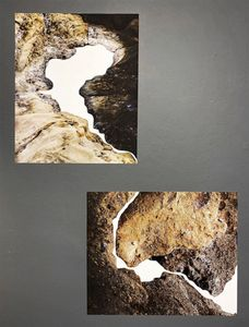 Geographical Lore, Tidal Pool I