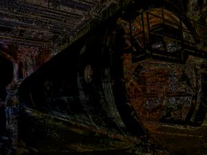 Subway 776
