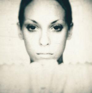 Ghost Eyes of Soul