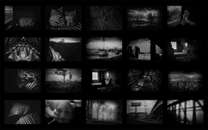 Montage_Full Series