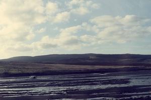 Isle Of Skye #839