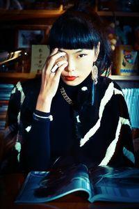 Ever Liu, Qingdao, Video Editor in Beijing